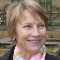 Jeannette KOWALCZYK