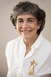 Claudine Clerici