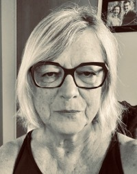 Fabienne LIMOUSIN