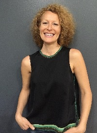 Anne-Laure Guiard-Schmid