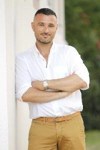 Jannick D'ANGELO
